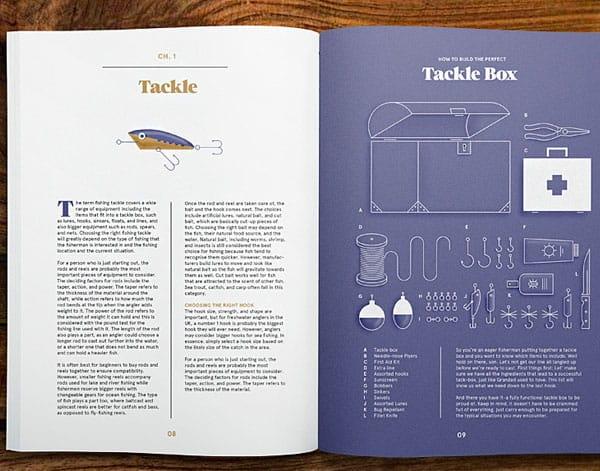 Design Print Trends: 2018 Print Design Trends