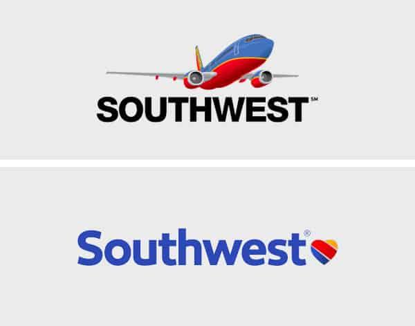 top branding trends