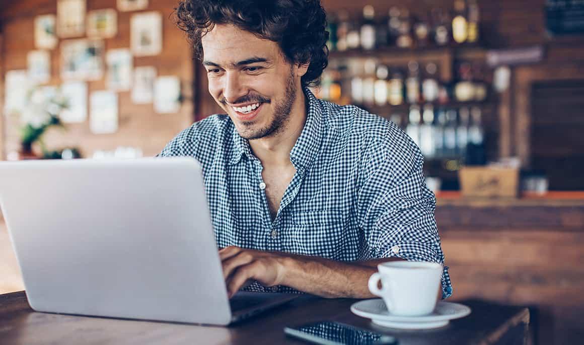 best practices better website conversion analysis