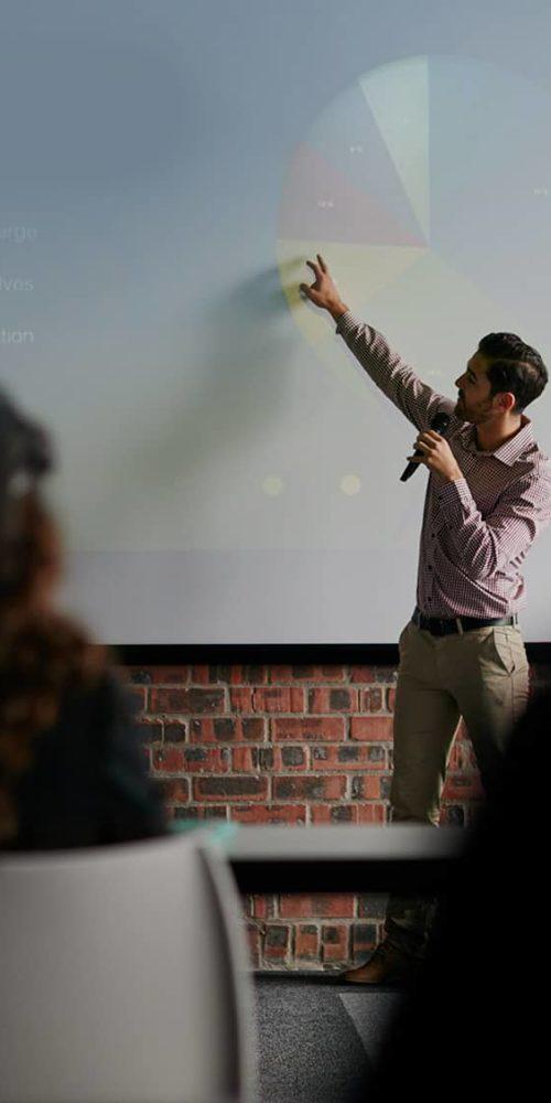 impactful powerpoint presentation tips