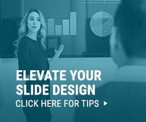Elevate Your Slide Design