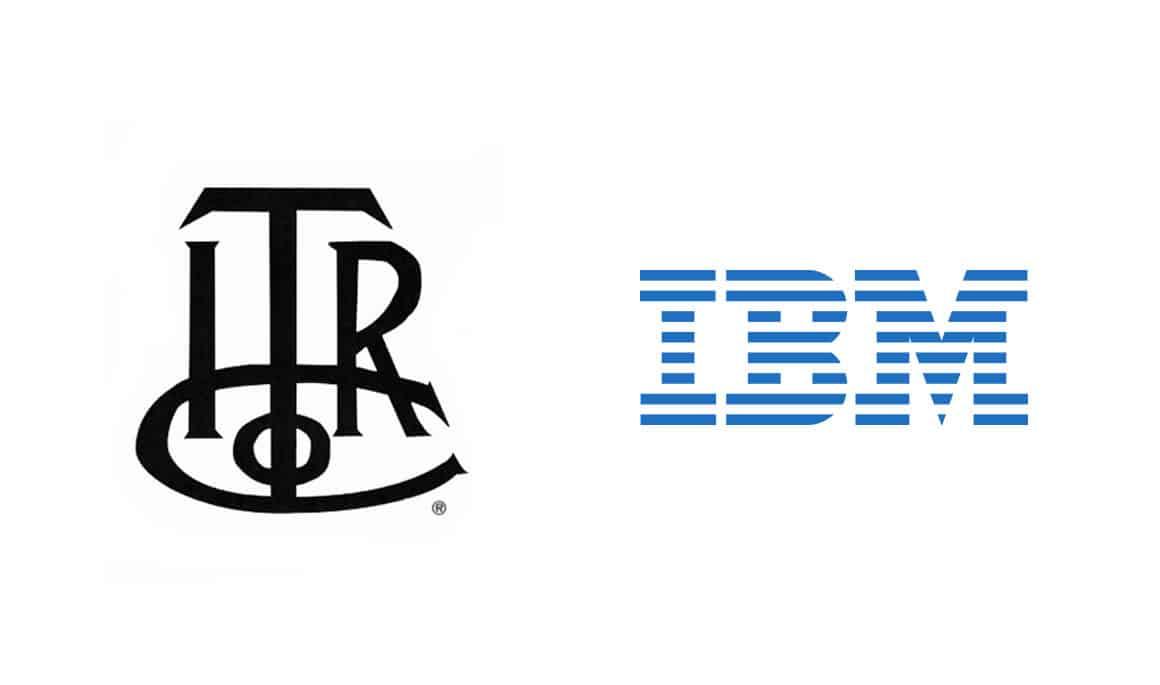 brands original logos
