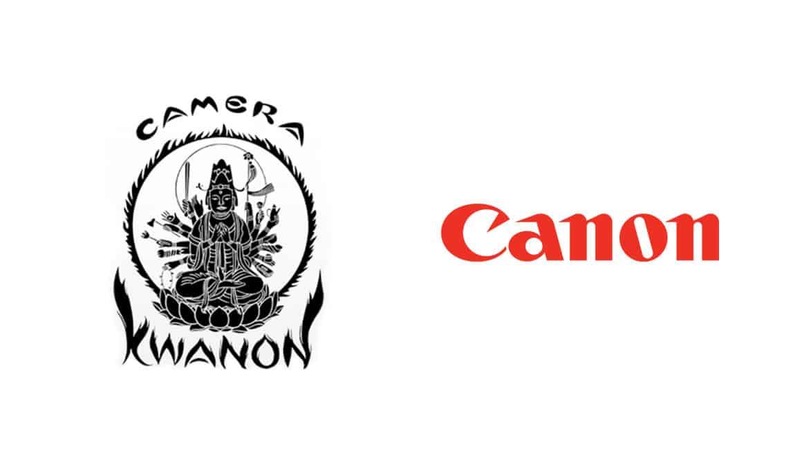 companies original logos