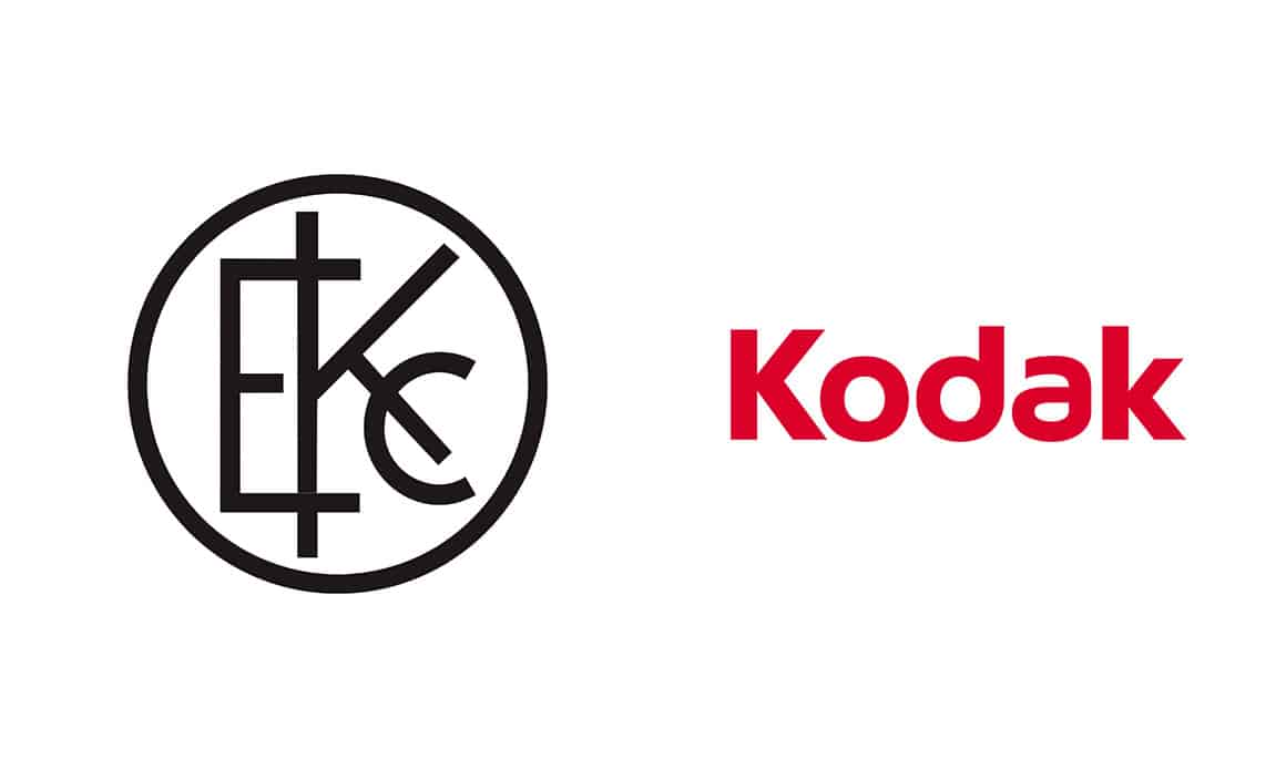 first logos of companies
