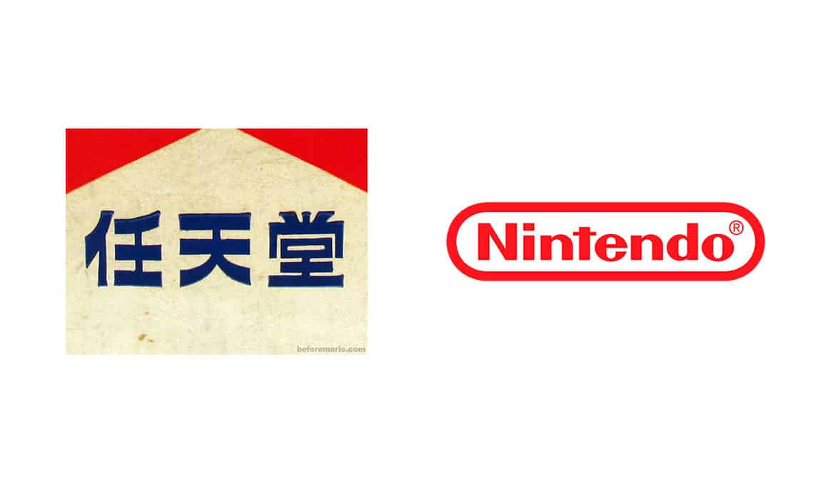 original branding of companies
