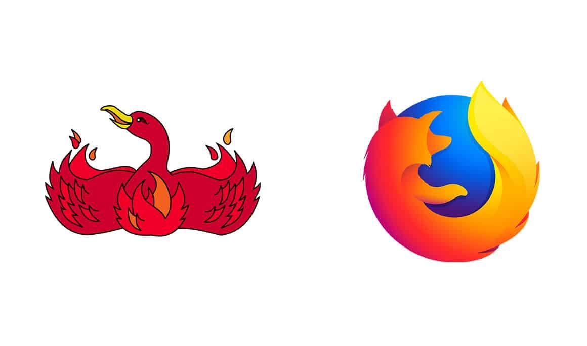 original logos
