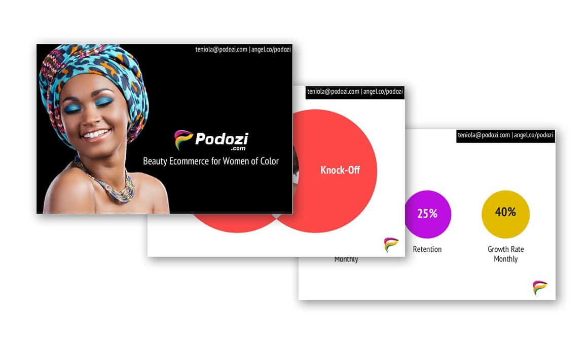 pitch deck examples