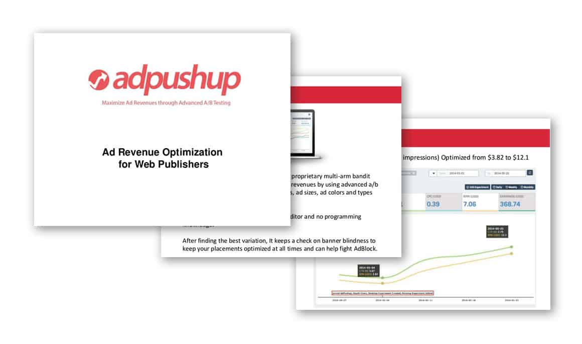pitch presentation for startups