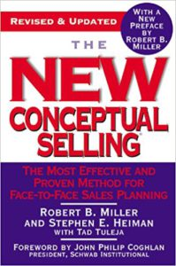 NewConceptualSelling