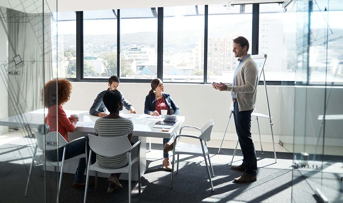 best practices for effective meetings
