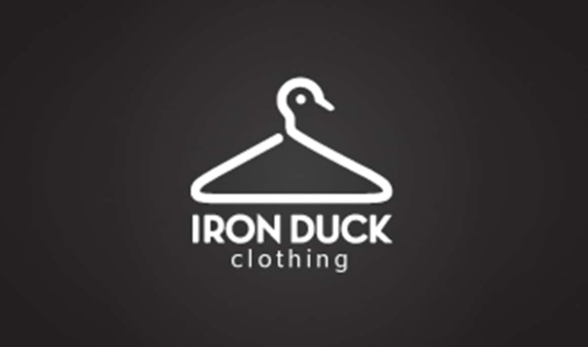 design clever logos