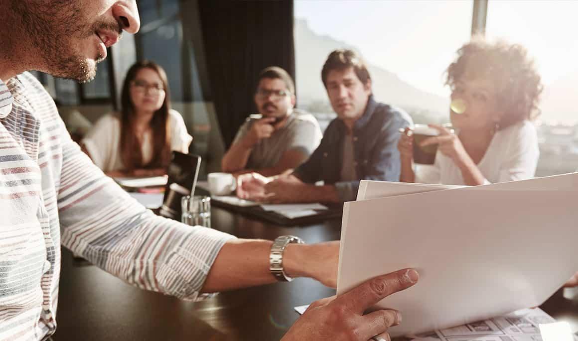 effective meeting best practices