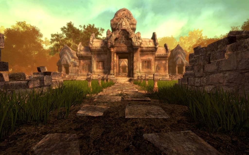 Guided_Meditation_VR_Cambodia_01