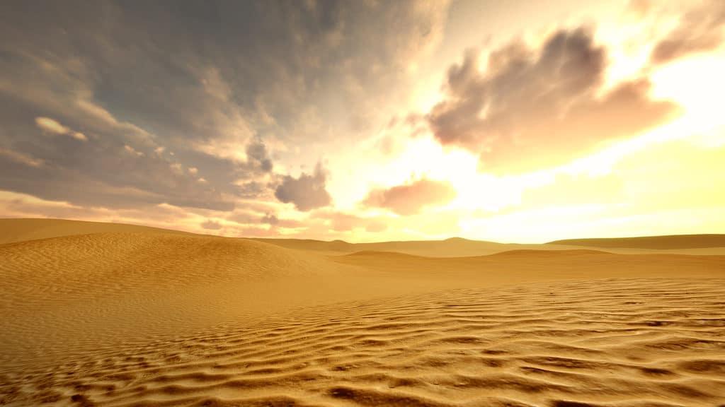 Guided_Meditation_VR_Egypt_02