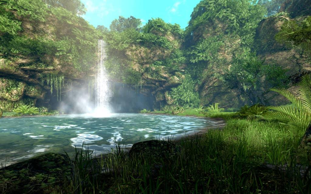 Guided_Meditation_VR_Jungle_02