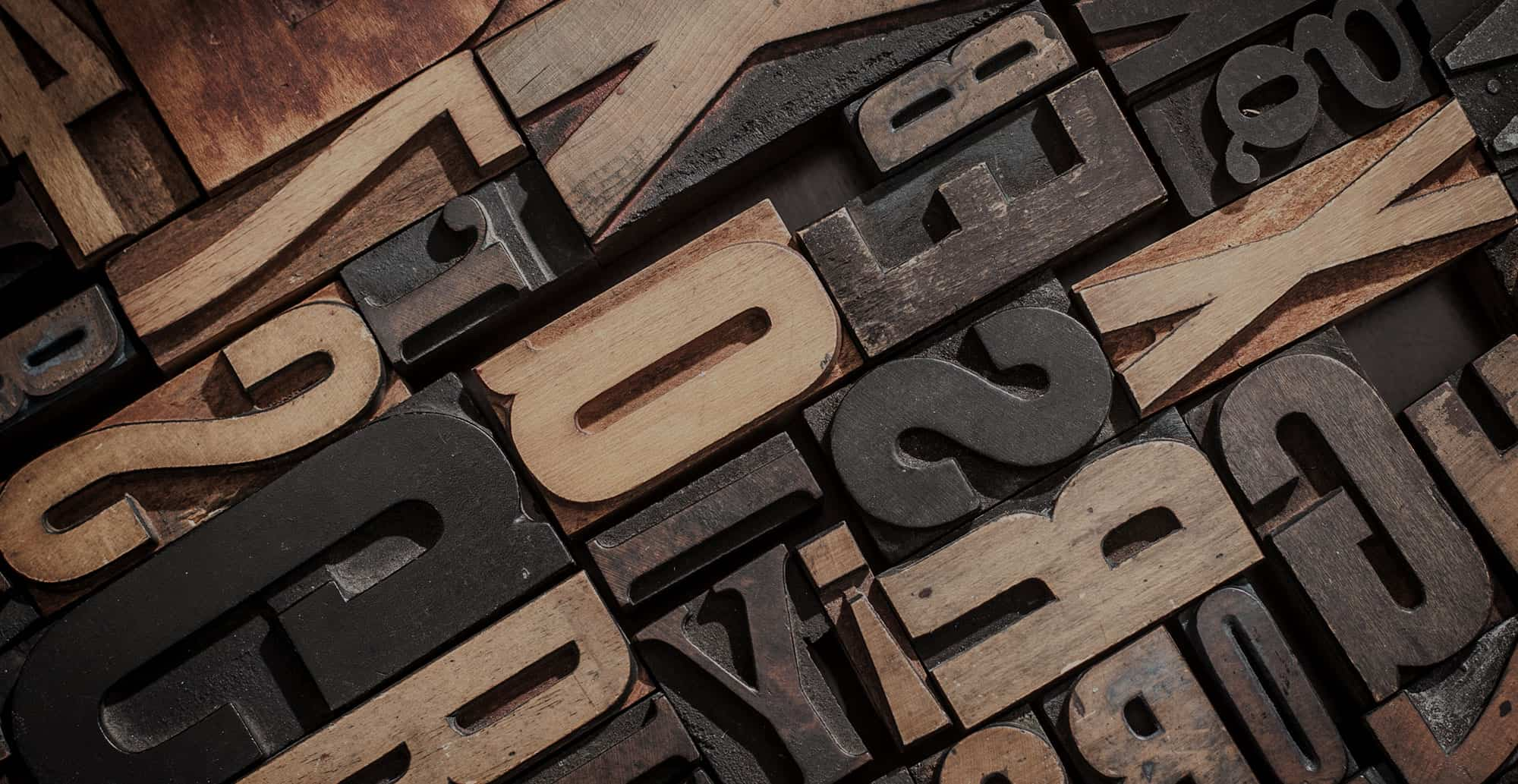 5 Fabulous Free Font Sites