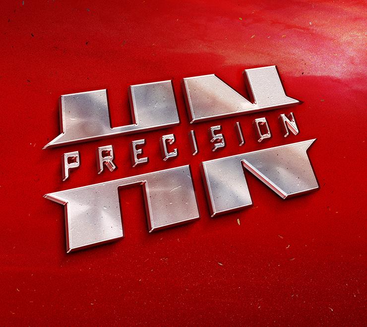 HN Precision