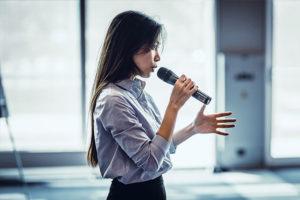 25 Examples of Rhetoric Strategies in-Speeches summary