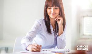 Ways To De Stress At Work finish the harder tasks first