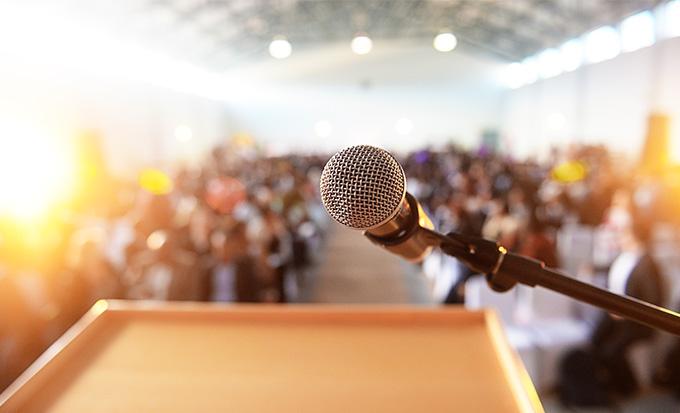 56 PowerPoint Presentation Ideas To AMAZE