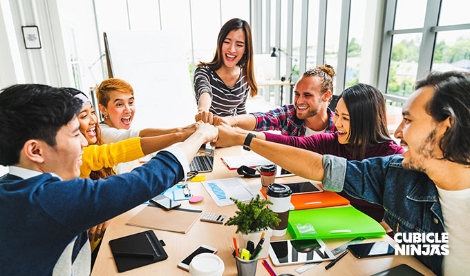 leadership communication tips