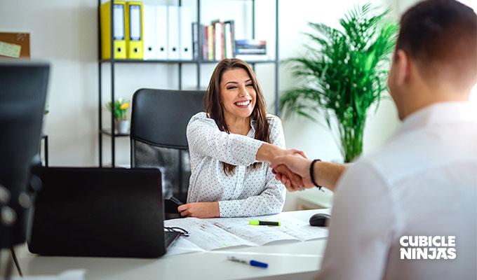 team leadership communication
