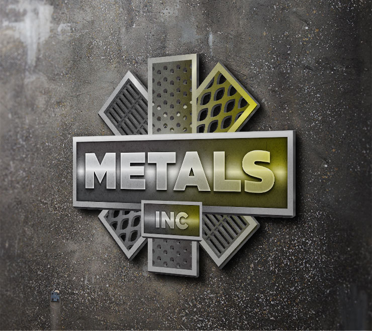 Metals Inc
