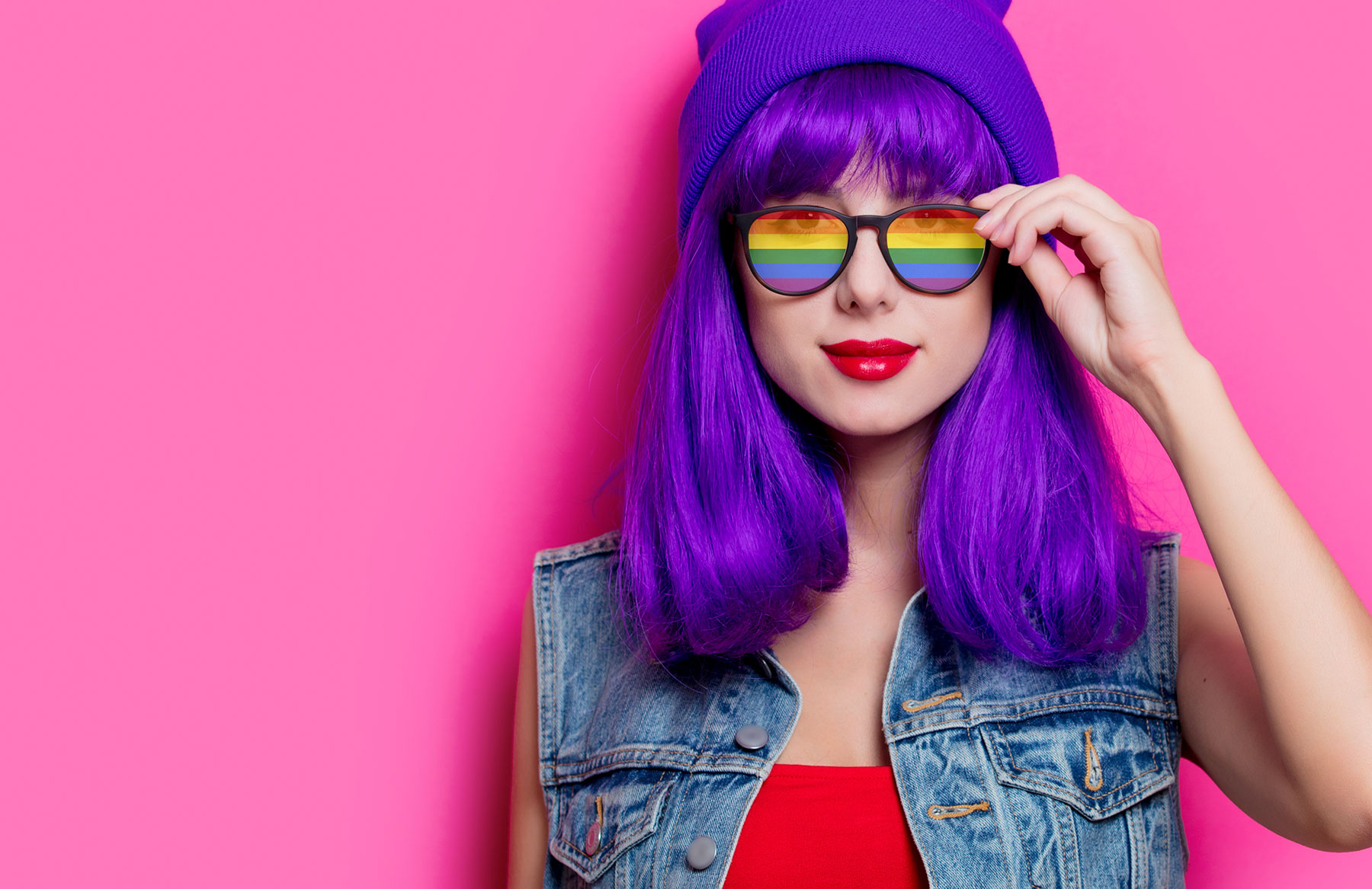 Color Theory For Marketers