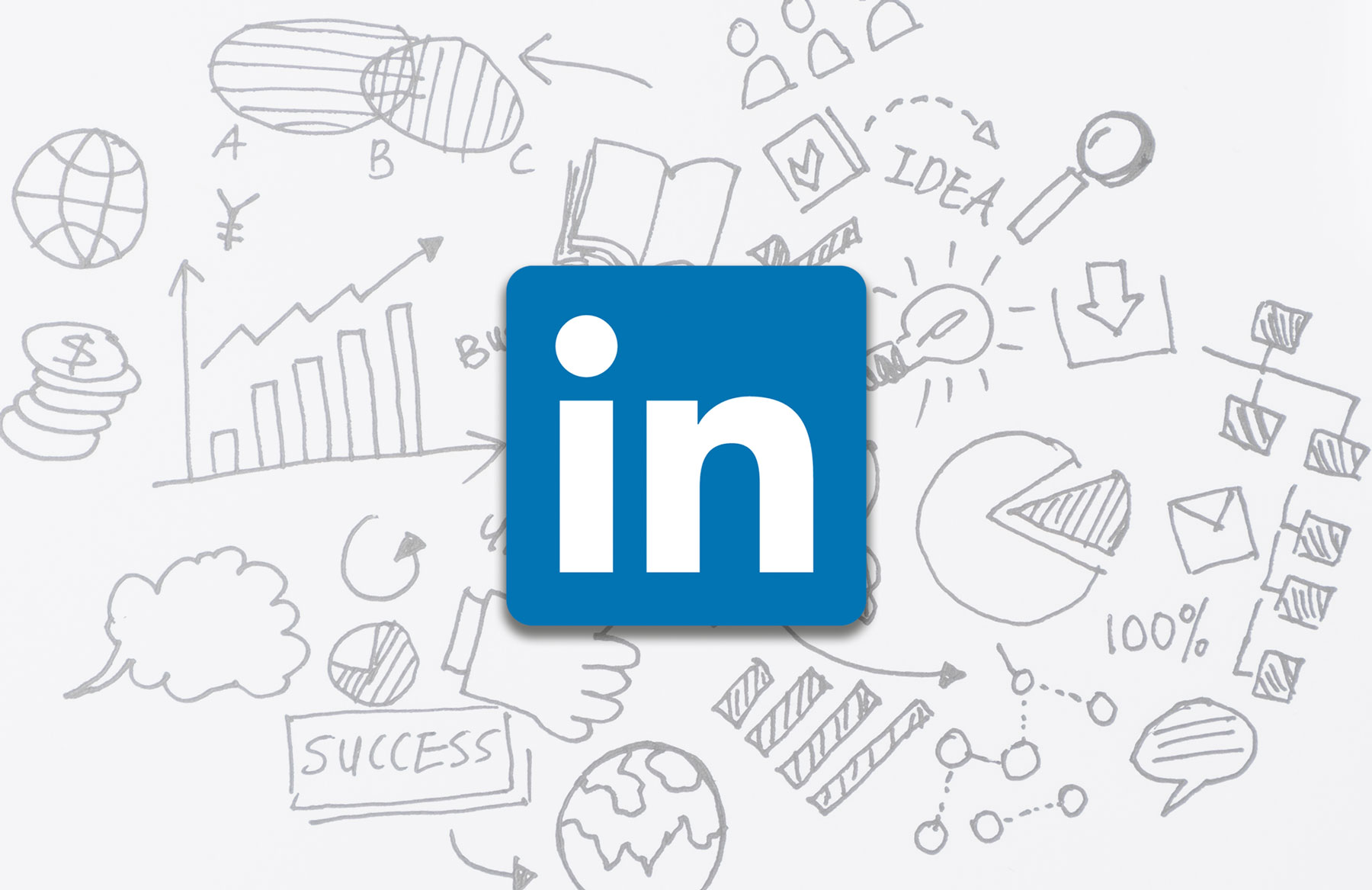The Ultimate Guide to Business Marketing on LinkedIn