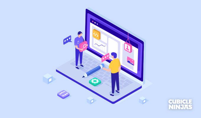 seo keyword best practices