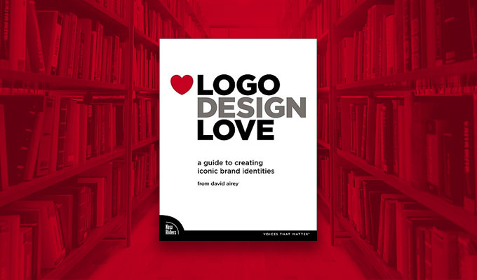 branding design book