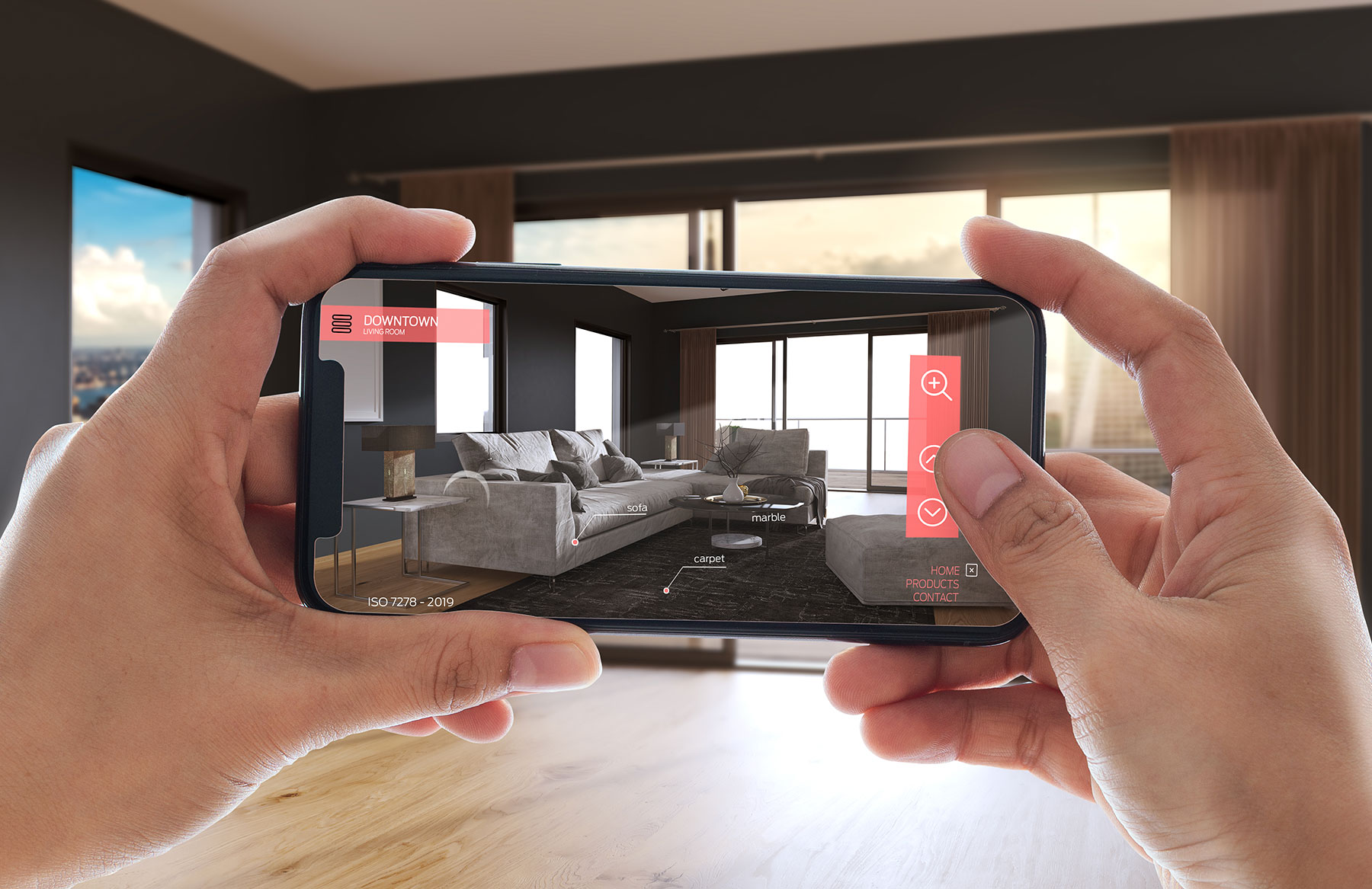 2020 Augmented Reality Trends